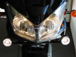 Suzuki V Strom DL1000 DL650 Info and Accessories